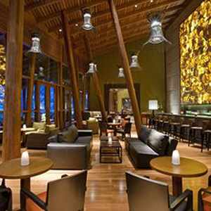 Tambo del Inka, a Luxury Collection Resort and Spa, Sacred Valley