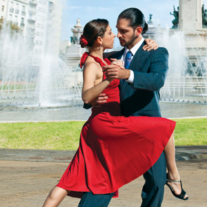 Romantic Argentina Vacation Packages